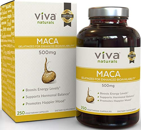 natural yeast infection treatment supplement