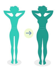 yefense apetamin weight gain for women