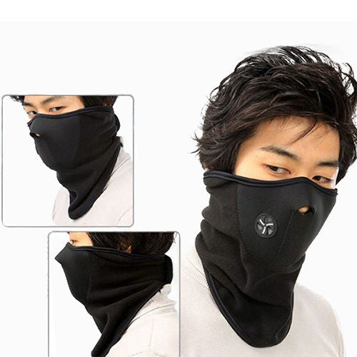 Ski Face Warming Mask - NeedIt.ca  - 7