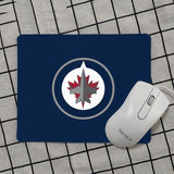 Winnipeg Jets New Mousepad for Desktop