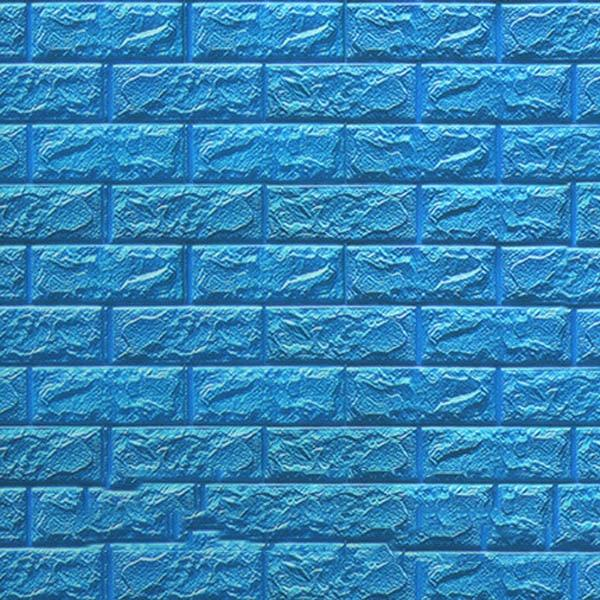 3D Foam Brick Imitation Wall Decor - NeedIt.ca