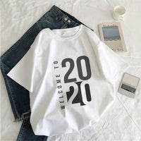 """Happy New Year"" Women's Shirt - NeedIt.ca"