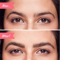 Brows Styling Soap - NeedIt.ca