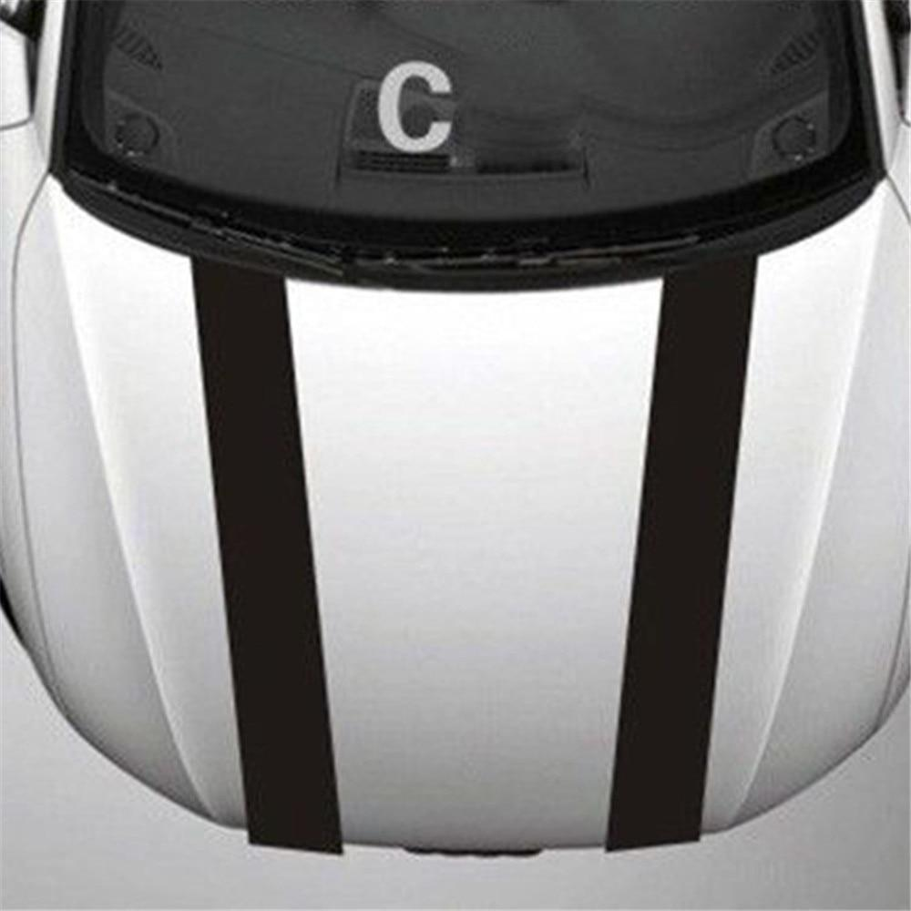 WRC Stripe Car Covers - NeedIt.ca