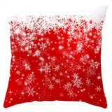 Decorative Christmas Pillowcase - NeedIt.ca
