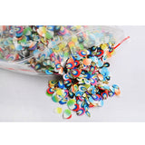 1000 pcs/pack Nail Art Decorations