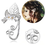 1 pc Earring For Women Hot Elf Ears