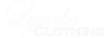 Lymbo Clothing