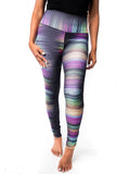 Spectrum Leggings Horizontal