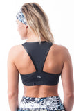 Wunda Woman Bralette - KDW Apparel
