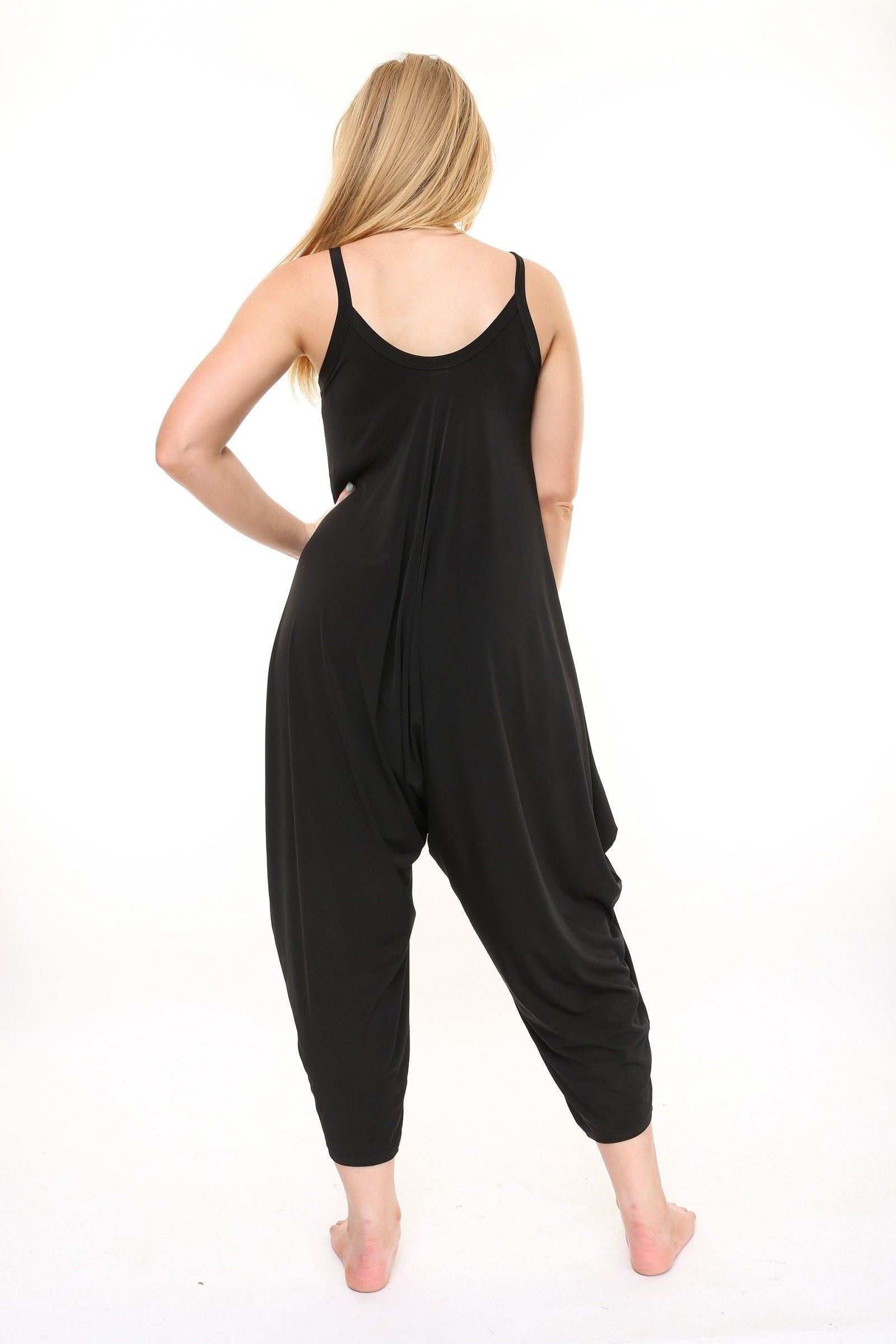 pilates apparel, yogawear, pilateswear