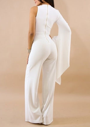 Wings of Love Jumpsuit