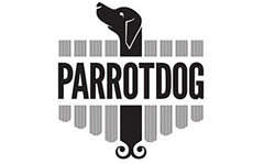 Parrot Dog