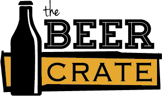 The Beer Crate