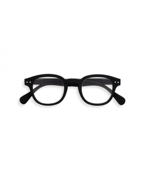 IZIPIZI Reading Glasses Collection C