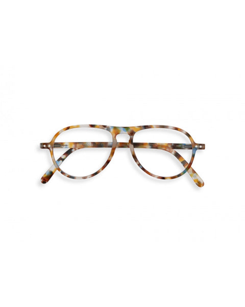 IZIPIZI Reading Glasses Collection K
