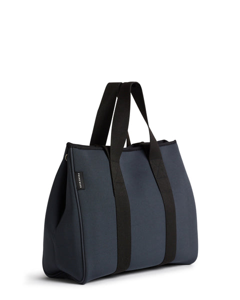 Gigi Bag - Charcoal by Prene