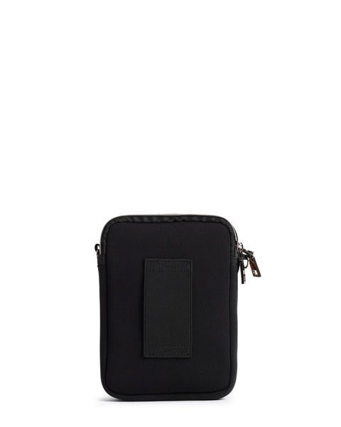 The Mimi Bag - Black by Prene