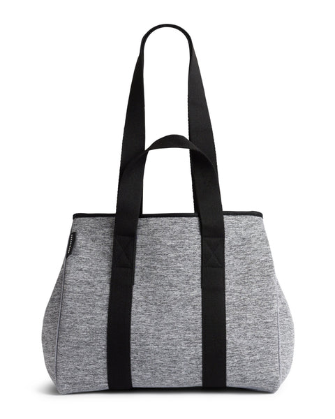 Gigi Bag - Grey by Prene