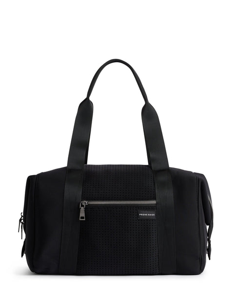 Jetson Bag - Black by Prene