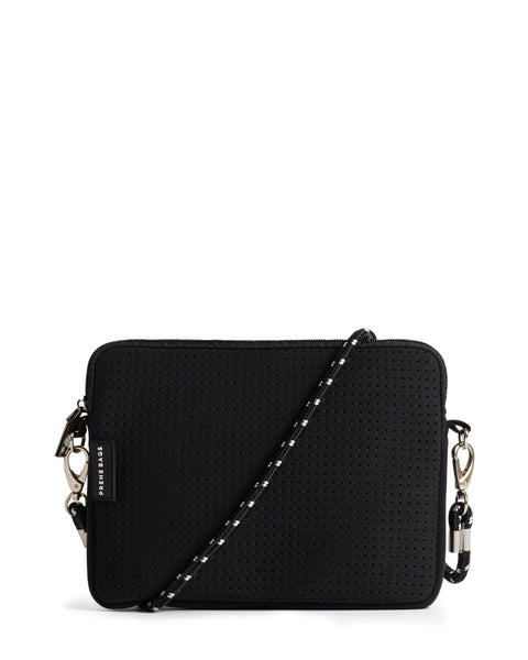 The Pixie Bag - Black by Prene