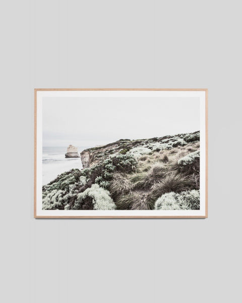 Great Ocean Road Print