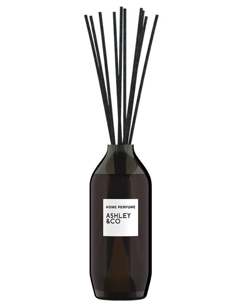 Reed Diffuser - Ashley & Co.