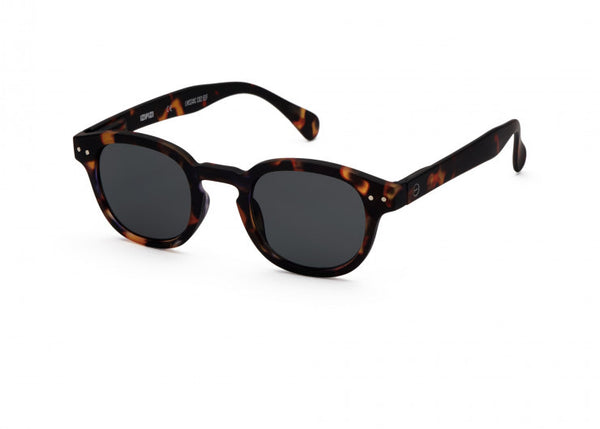 IZIPIZI Reading Sunglasses Collection C