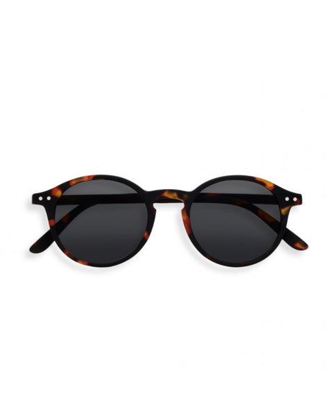 IZIPIZI Reading Sunglasses Collection D