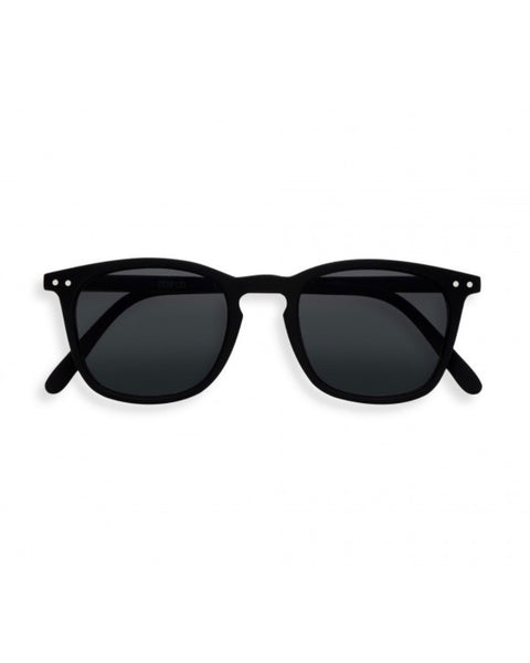 IZIPIZI Reading Sunglasses Collection E