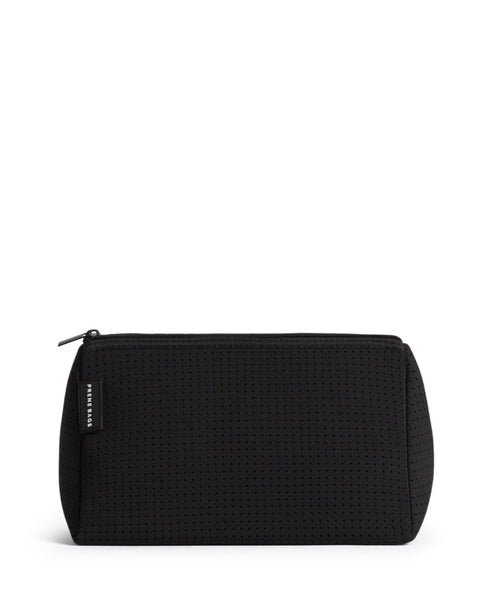 Cosmetic Bag by Prene