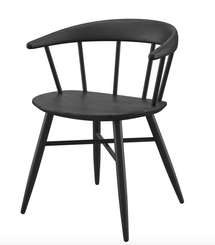 Nofu Dining Chair