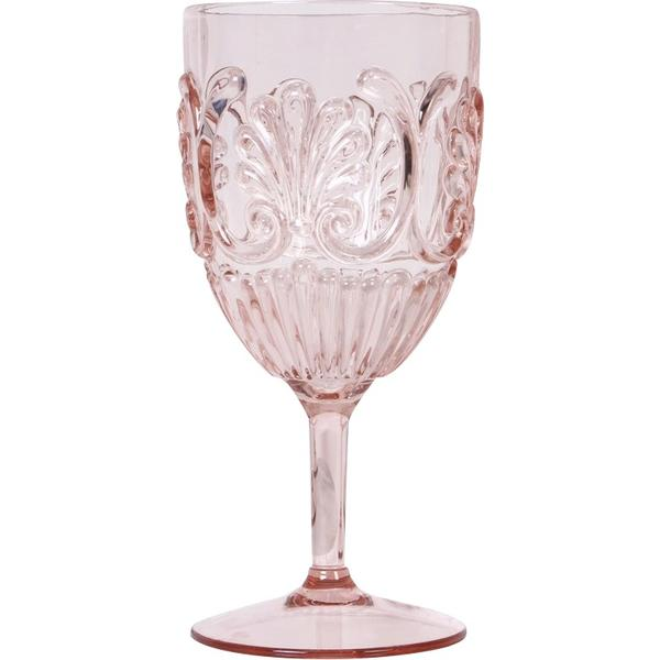 Flemington Wine Glass