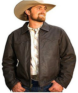 STS Ranchwear Collection