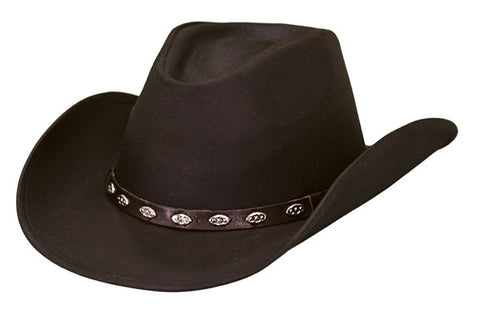 Outback Trading Bad Lands Hat