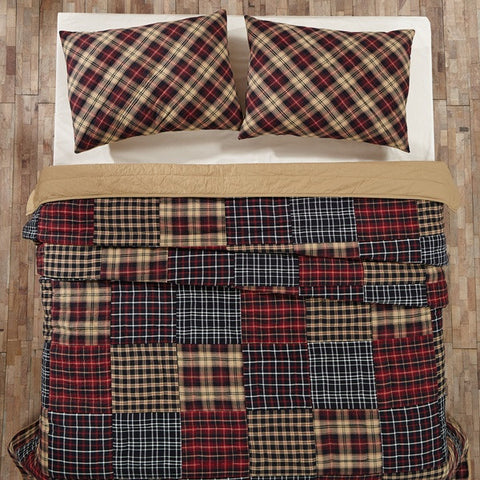 Austin Rustic & Lodge Bedding by Ashton & Willow