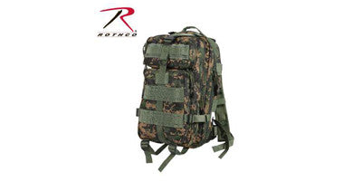 Tactical Bags & Backpacks