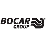 Bocar Group
