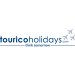 TouricoHolidays