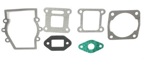 Pocket Bike Gasket Set