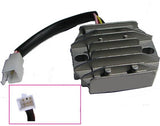 Battery Regulator / Rectifier 5 Pin