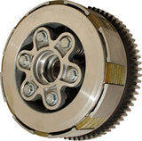 Loncin 150cc to 250cc Clutch 6 Bolt