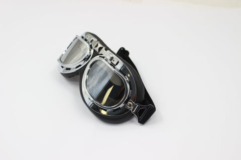 Cafe Racer Goggles