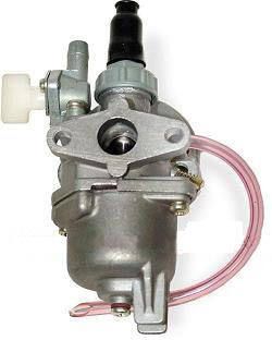 Pocket Bike 12mm Carburettor