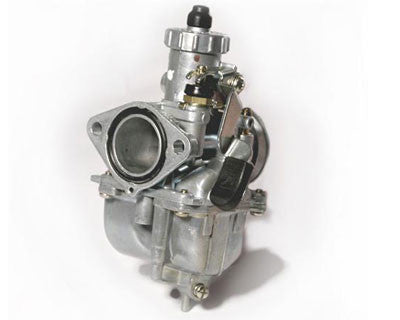 Carburettor 200cc to 250cc