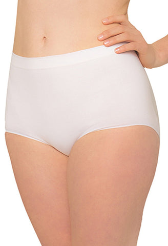 best underwear for apple shape australia full cotton rich brief lightly smooths your body line while providing light support stretchy and comfortable fit for everyday wear wardrobe must have