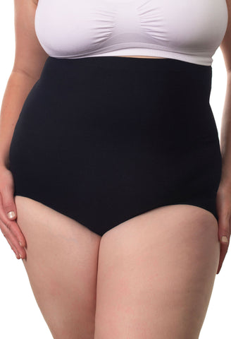 best underwear for apple shape underbust cotton rich brief helps to smooth body line and light support seamless construction for all day comfort and prevents irritation australia