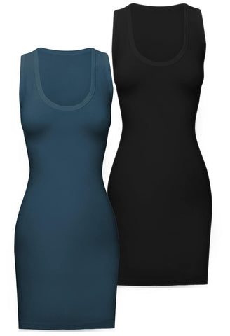 Ultra Light Shaping V-Tank Slip