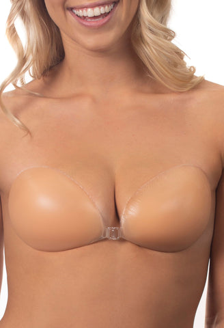 Dream Cleavage Stick on Bra Set
