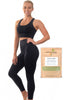 Healthy Lifestyle Athleisure Activewear Set